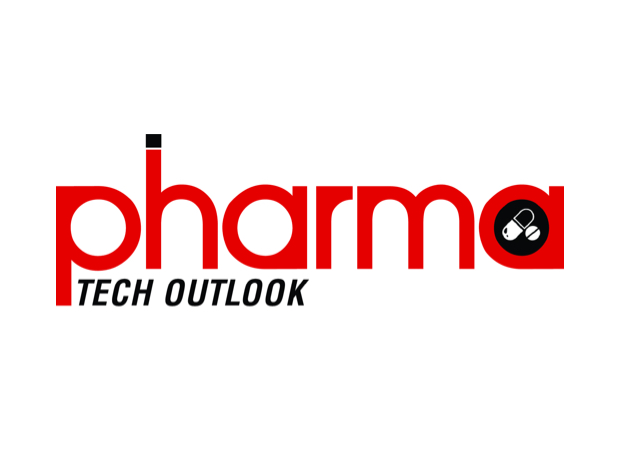 Pharma Tech Outlook 2019